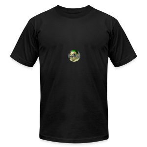 Progamer Phone Case #1 - Men's Fine Jersey T-Shirt