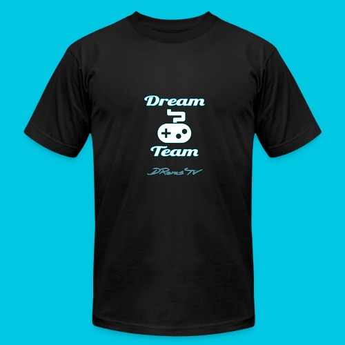 Dream Team - Men's Fine Jersey T-Shirt