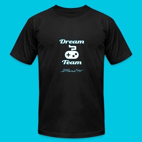 Dream Team - Men's  Jersey T-Shirt