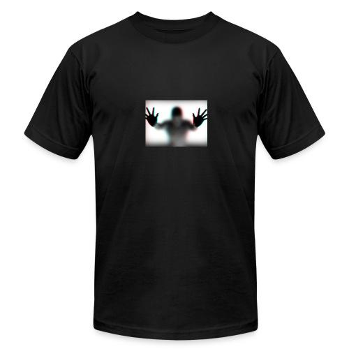 935413 635313296496518 589117945 n - Men's Fine Jersey T-Shirt
