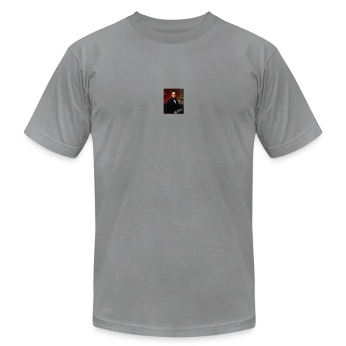 WIlliam Rufus King - Men's Jersey T-Shirt