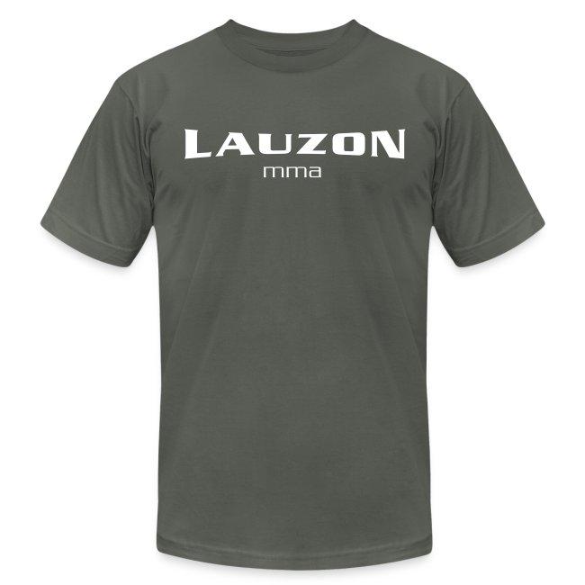 lauzonmma logo svg