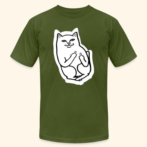 Lord Nermal - Men's  Jersey T-Shirt