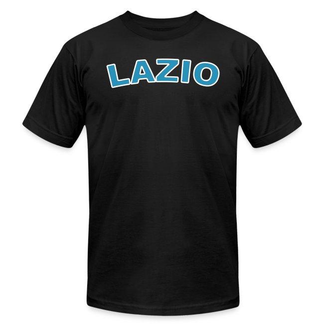 lazio_2_color