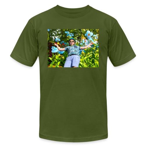 The OG - Men's  Jersey T-Shirt