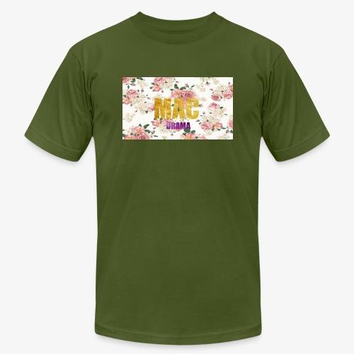 drama - Men's  Jersey T-Shirt
