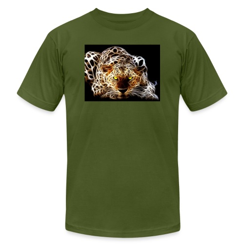 close for people and kids - Men's Jersey T-Shirt