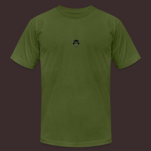 Monkey - Men's Fine Jersey T-Shirt