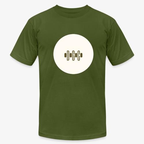 Dirt Gang Clan - Men's Fine Jersey T-Shirt