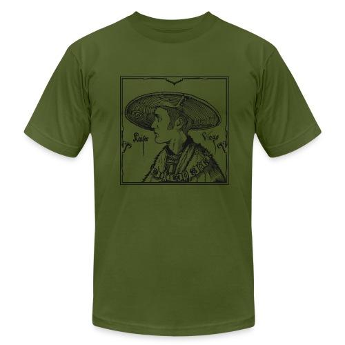Viago - Men's  Jersey T-Shirt