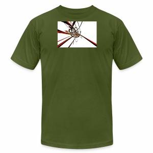 G-vestiment - Men's Fine Jersey T-Shirt