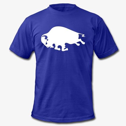 Sabres - Men's  Jersey T-Shirt
