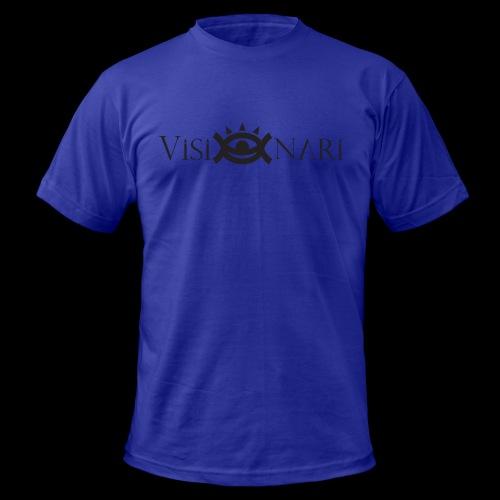 Visionari - Men's  Jersey T-Shirt