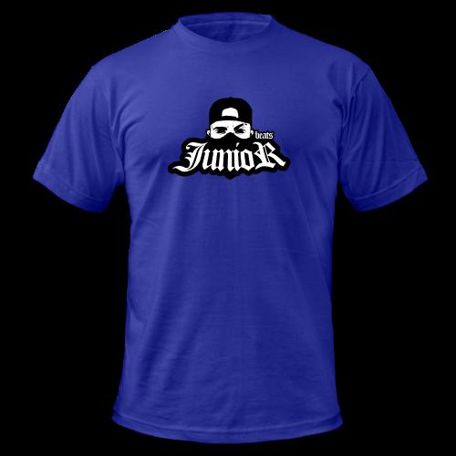 JunioR - Men's  Jersey T-Shirt