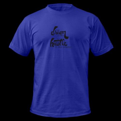 The Dream - Men's  Jersey T-Shirt