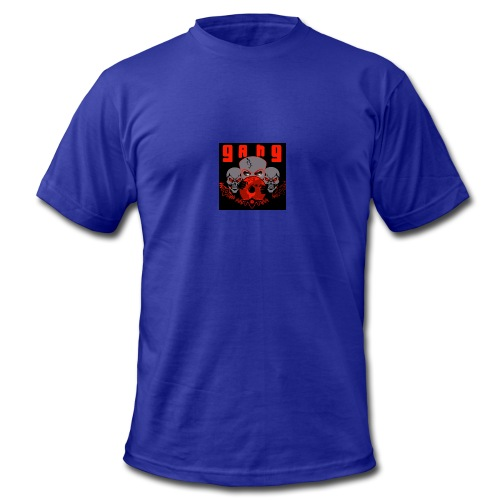 ad02f4cb0714c9d786584e40d7d9187ade6c5b0e 512 - Men's  Jersey T-Shirt