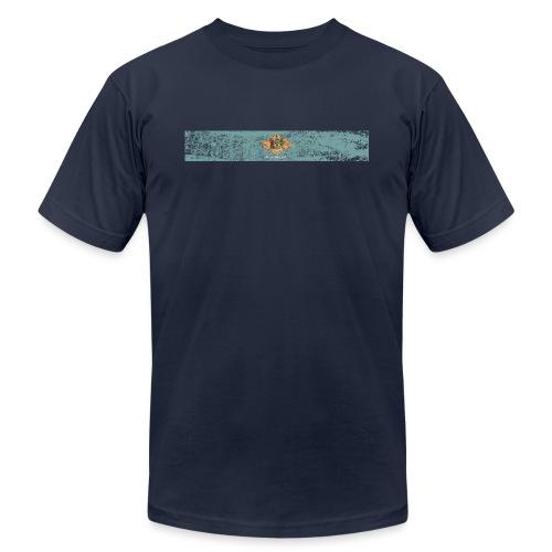 Delaware - Men's Jersey T-Shirt