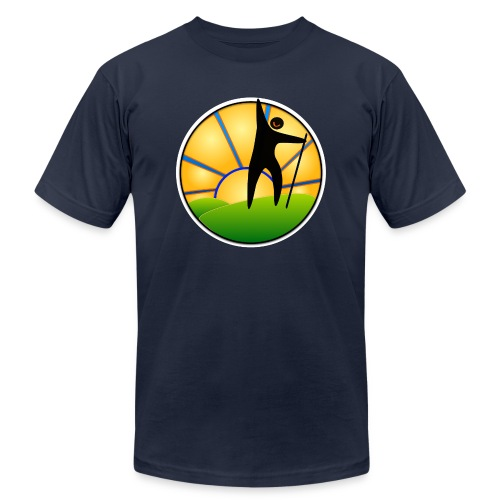 Success - Unisex Jersey T-Shirt by Bella + Canvas