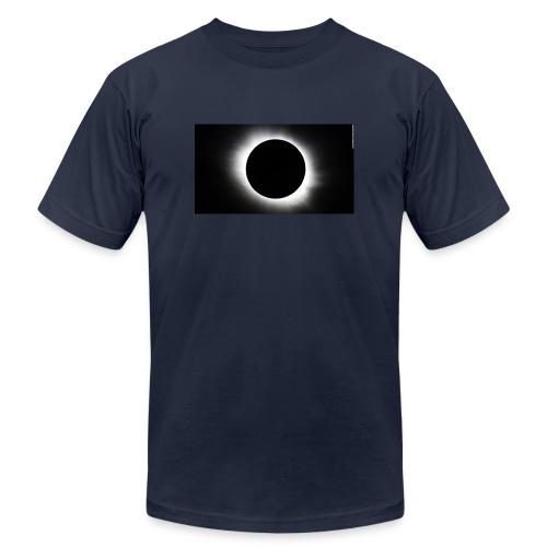 Solar - Men's  Jersey T-Shirt