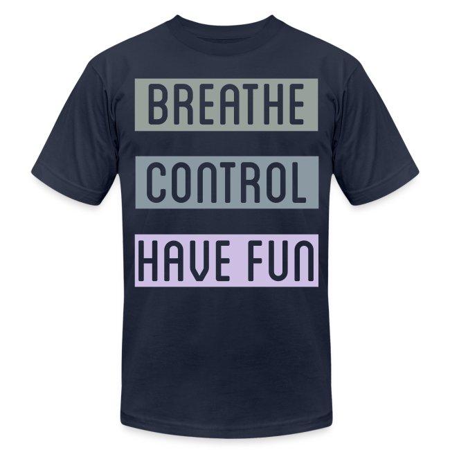 breathecontrolhavefun orig