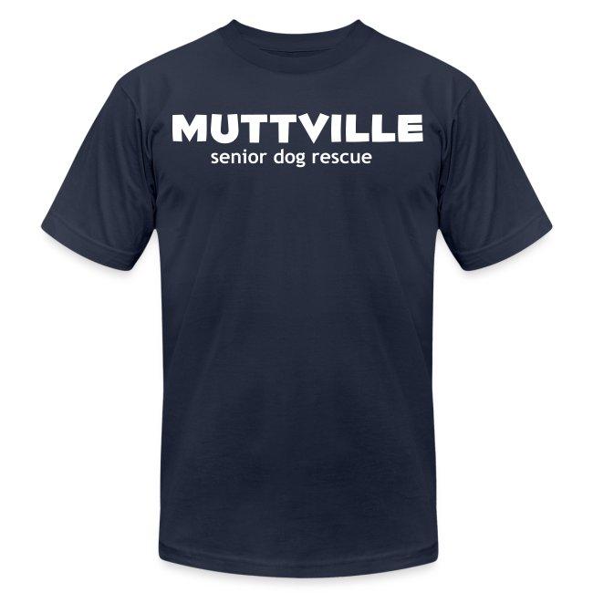 muttville blk