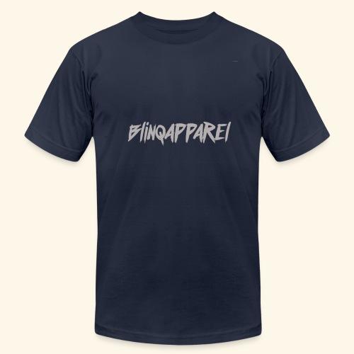 market blinqapparel - Men's Fine Jersey T-Shirt