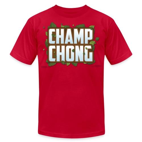 cc shirt3 - Men's Jersey T-Shirt