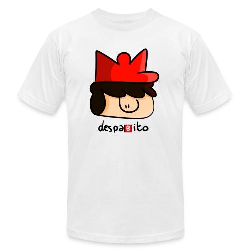 despabito - Men's  Jersey T-Shirt
