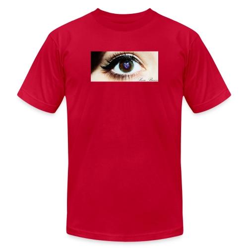 SIXIE BREEZE FLEEK 3 - Men's  Jersey T-Shirt