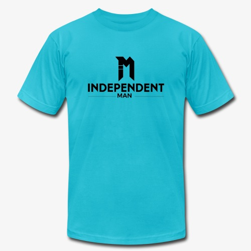 Streetwear - Unisex Jersey T-Shirt by Bella + Canvas