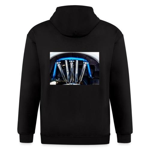 FB IMG 1494523608383 - Men's Zip Hoodie