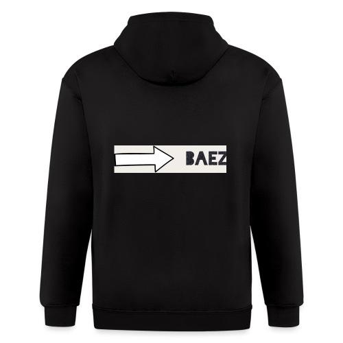 F6F9BD6F 0E25 4118 9E85 FD76DA1EB7FA - Men's Zip Hoodie