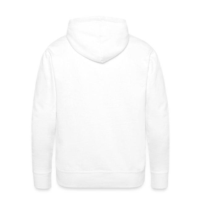 whites i5