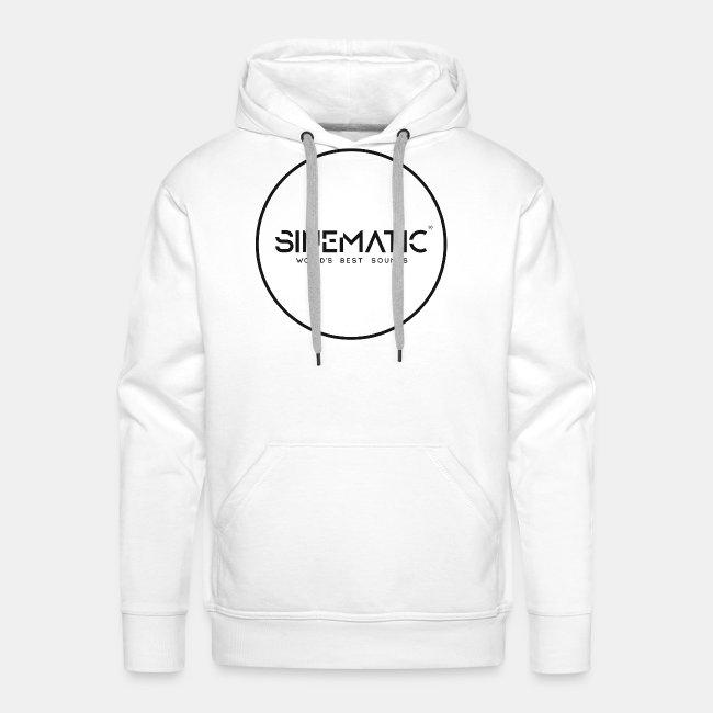 Logo Sinematic