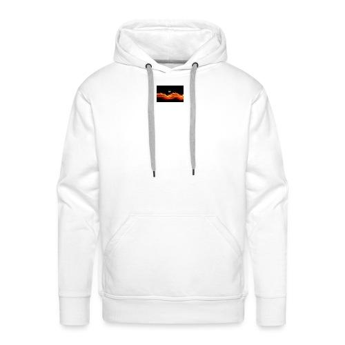 Danny17 - Men's Premium Hoodie