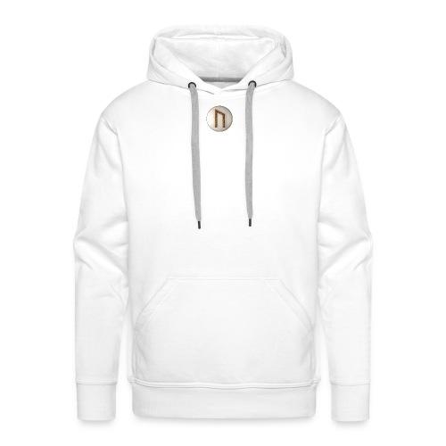 Shirt Uruz - Men's Premium Hoodie