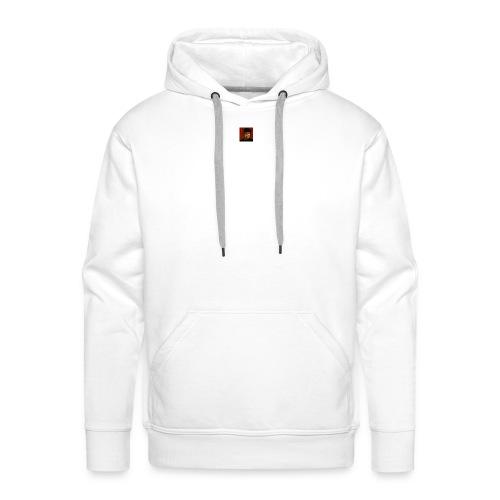 Aftaabplayz - Men's Premium Hoodie
