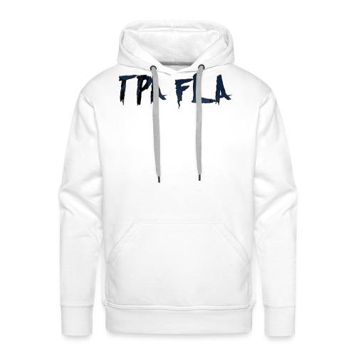 tpaflab - Men's Premium Hoodie