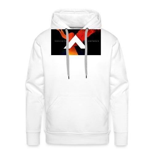 2019 Season Shirt - Men's Premium Hoodie