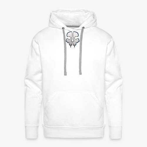 ghosts - Men's Premium Hoodie