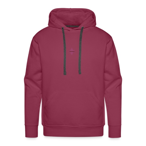 Cutest boutique - Men's Premium Hoodie