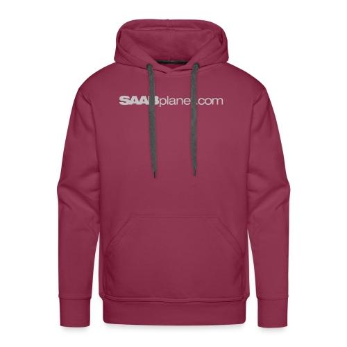 Saab - Men's Premium Hoodie