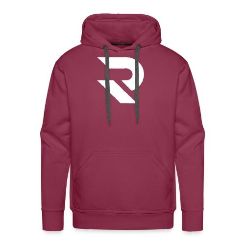 RaPt Clan Logo - Men's Premium Hoodie
