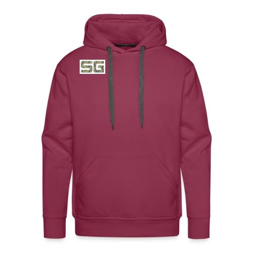 12660338 1546658388982898 2070954192 n jpg - Men's Premium Hoodie