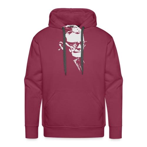Shostakovich - Men's Premium Hoodie