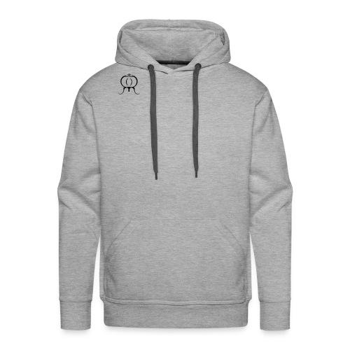 RainRose - Men's Premium Hoodie