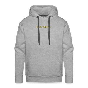 Jacob Rochleau - Men's Premium Hoodie