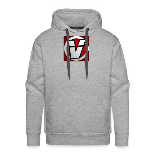 ItsVivid Merchandise - Men's Premium Hoodie