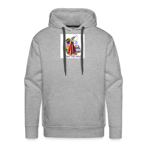 45872457f44c1fdfb03ec1bc8ff345da - Men's Premium Hoodie