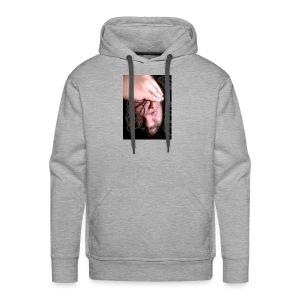 1111333577 design - Men's Premium Hoodie